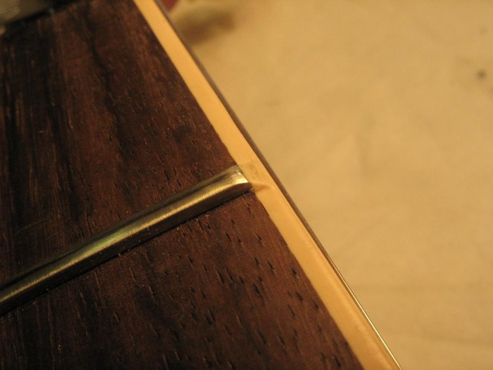 Soitinten tyyppivikoja: Gibson LP (6/6)