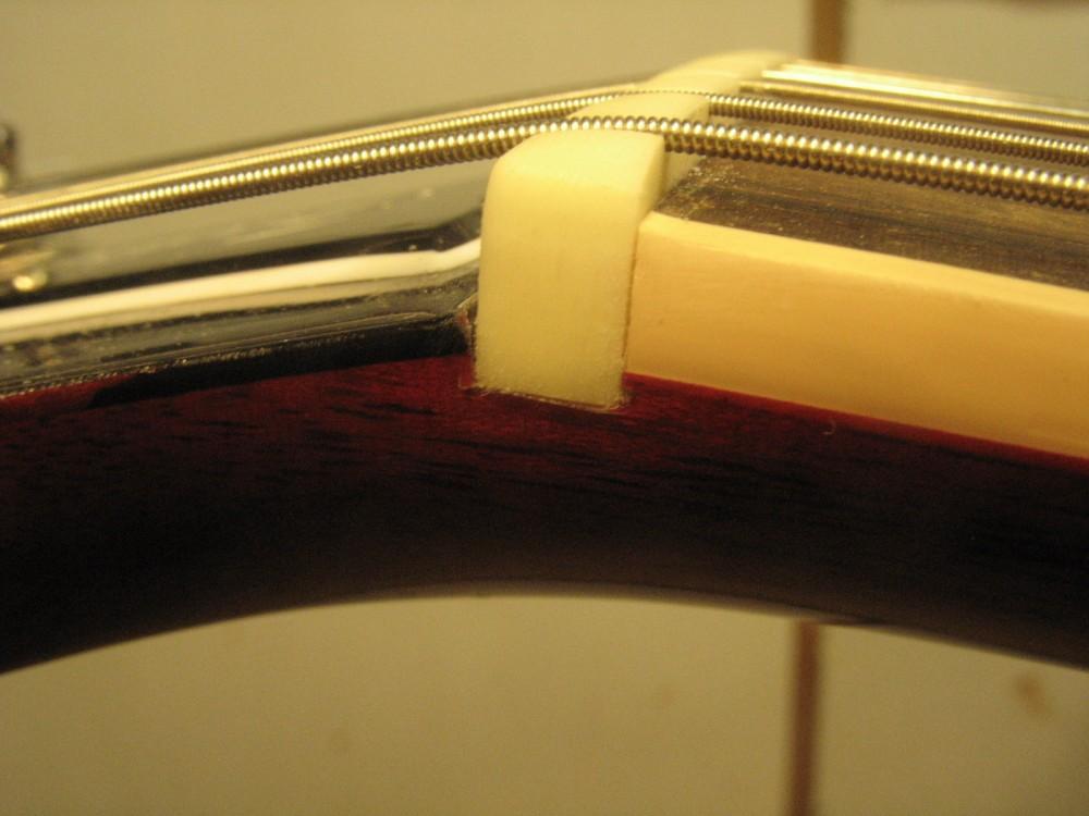 Soitinten tyyppivikoja: Gibson LP (5/6)