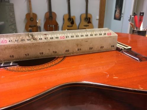 dating Vintage Gibson akustiset kitarat